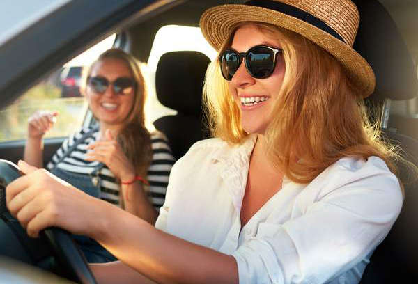 What Is Gap Insurance & Do You Need It?