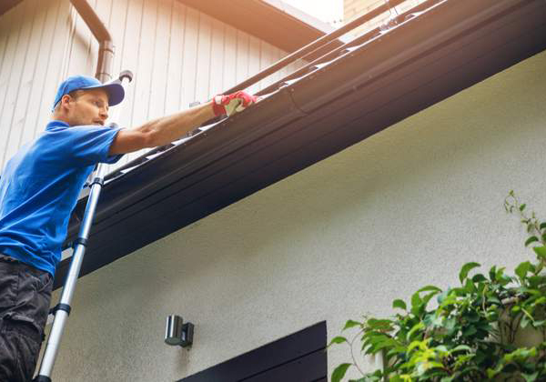 How to Prepare Your Home for Severe Weather