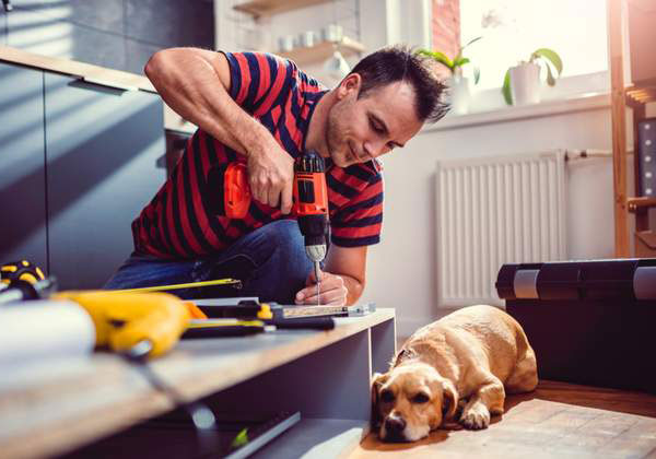 Don't Make These 4 Remodeling Mistakes