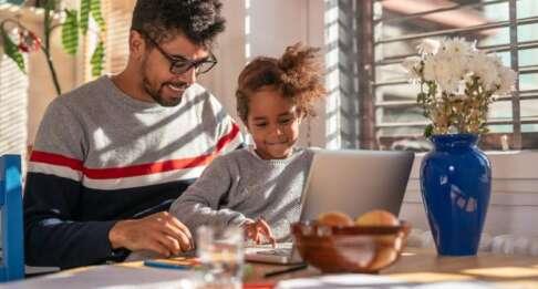 7 Money Savings Tips for 2021