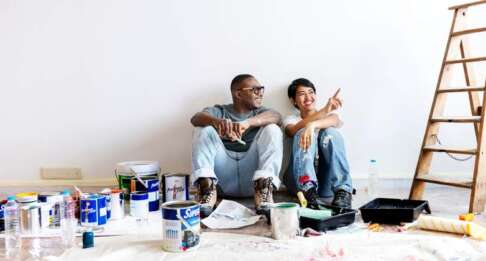 How to Budget For Home Improvements